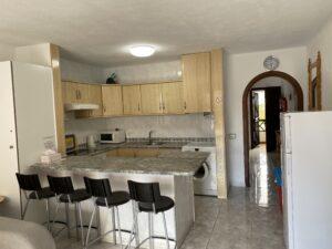 8A2 Kitchen