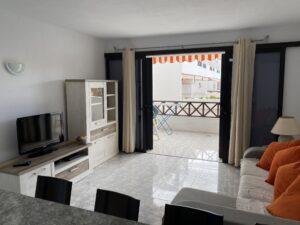 8A2 Living Room